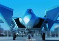 """殲20有""""護體神功"""":可令來襲導彈偏離軌道 全球僅幾個強國才有"""