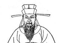 南寧詩人范成大,曾是治理四川的清官