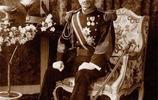 百年前的朝鮮權貴,在日本奴役下哪還有威風尊嚴?