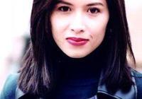 邵美琪,中國香港影視女演員