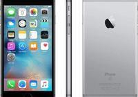 你的iPhone6s已經使用了多久?還能再戰兩年嗎?