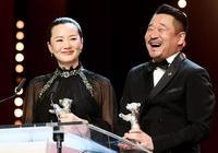 這部刷新華語影史的《地久天長》裡,有著最扎心的中國往事