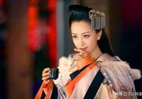 漢朝最為尷尬的皇后,身為長輩卻是外甥女的兒媳,因謀害太子被廢