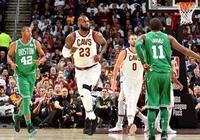 NBA新賽季首日意外和衝突頻頻上演——該死的傷病,無奈的周琦……