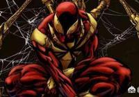 為什麼《蜘蛛俠》系列的電影總是更換主角?
