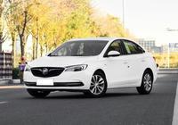這車替三缸正名了,上月賣了三萬臺,優惠3萬起僅7萬就可拿下