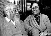 中國當代十大女作家是誰?有什麼代表作品?