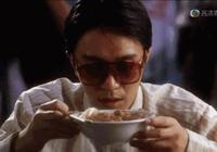 '喝湯'可不是'drink soup'! 外國人是這麼說的