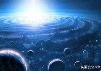 人與宇宙 我們看到的宇宙是假的?