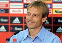 克帥或成中字號新帥?劉建宏:他很優秀,但沒能力改變中國足球!