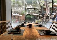 亞洲米其林三星集中日本,中華美食博大精深,米其林卻姍姍來遲