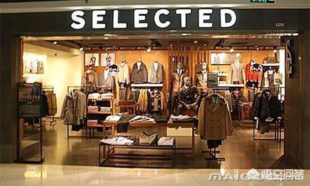 想改變一下穿衣風格,顯成熟點的,有沒有推薦的品牌或者單品?