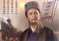 諸葛亮和劉伯溫是更厲害?
