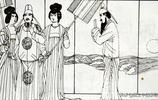 《資治通鑑》兒皇帝石敬瑭