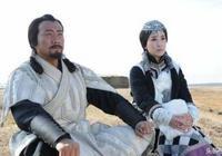 為什麼中國幾乎看不到元朝的電視劇,是導演們不敢拍攝?