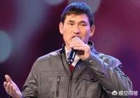 你認為大衣哥朱之文算是歌唱家嗎,理由是什麼呢?