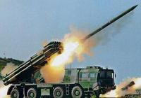 五分鐘殲敵600!中國出口火炮在中東立大功,各國搶著買