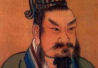 為什麼世人都知道南朝梁武帝蕭道成患了皮膚病?