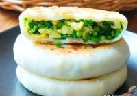 【大廚推薦】15種韭菜的做法大全 一學就會 色香味美 好吃到爆!