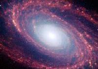多重宇宙是怎麼樣的?