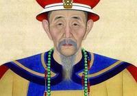 雍正最痛恨的人,不是八子胤禩,也不是十四子允禵,而是另有其人