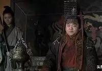 歷史上劉禪是怎樣的人