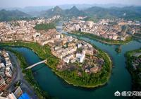 請問貴州銅仁除了梵淨山還有什麼地方可以玩嗎?