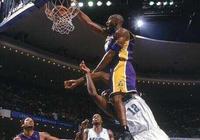 現在NBA灌籃都是快攻進行,為什麼很少有運球突破後灌籃的?