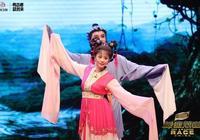《極速前進》:SNH48妹子拼盡全力 遺憾淘汰