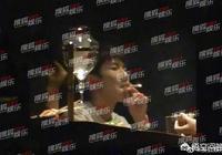 賈乃亮520飯局上,王源不斷抽菸。網友:心情很複雜!你怎麼看?
