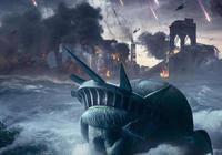 即將上映的《上海堡壘》,是否能超越《流浪地球》?