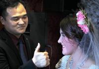 為何娶了俄羅斯姑娘的中國男人,婚後普遍更幸福,而且很少離婚?