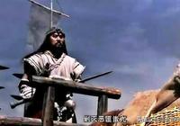 蚩尤騎的食鐵獸不是大熊貓,這種動物在古代典籍中還有十三個名字