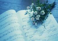 如何看待經典古詩詞改編成流行音樂?