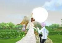 廊坊民間習俗——婚嫁