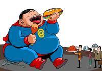 如何區分自己是胖還是肥胖症?