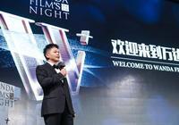 """揭祕:萬達傳媒如何營銷和策劃上海電影節""""萬達之夜"""""""
