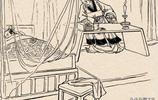 三國422:蔣幹在周瑜的書案上偷了封密信,拿回去曹操會相信嗎?