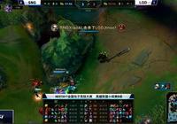LGD劍仙兩次慘遭狼行滿血單殺,網友:劍仙涼透了,還有吹他的?