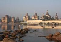 """印度將修建世界最長河,實施""""東水西調""""計劃,究竟是否可行?"""