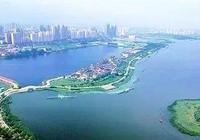 衡水湖的冀州故事