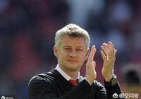 曼聯0-2卡迪夫城激怒球迷!希望俱樂部解僱索帥,去聘請波切蒂諾,你怎麼看?