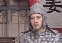 姜維投降曹魏為蜀人不齒,但82年後一封密信的現世,終還姜維清白