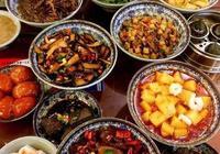原來李湘在家都給王詩齡吃這些,怪不得王詩齡胖上天了!