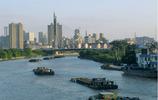 國內人均GDP最高的五座城市,也達到了發達國家城市水平