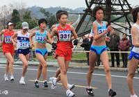 競走減肥法真能瘦身嗎
