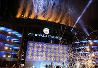 泰晤士報:若曼城因FFP遭歐冠禁賽,英超第五將遞補