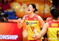 央視稱讚李盈瑩在中意對決中表現出色,稱她可以成為朱婷的合格對角,如何評價?