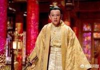 北燕開國皇帝馮跋有100多兒子,為何在他死後全部被殺?