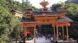 貴州黔東南侗族文化風俗
